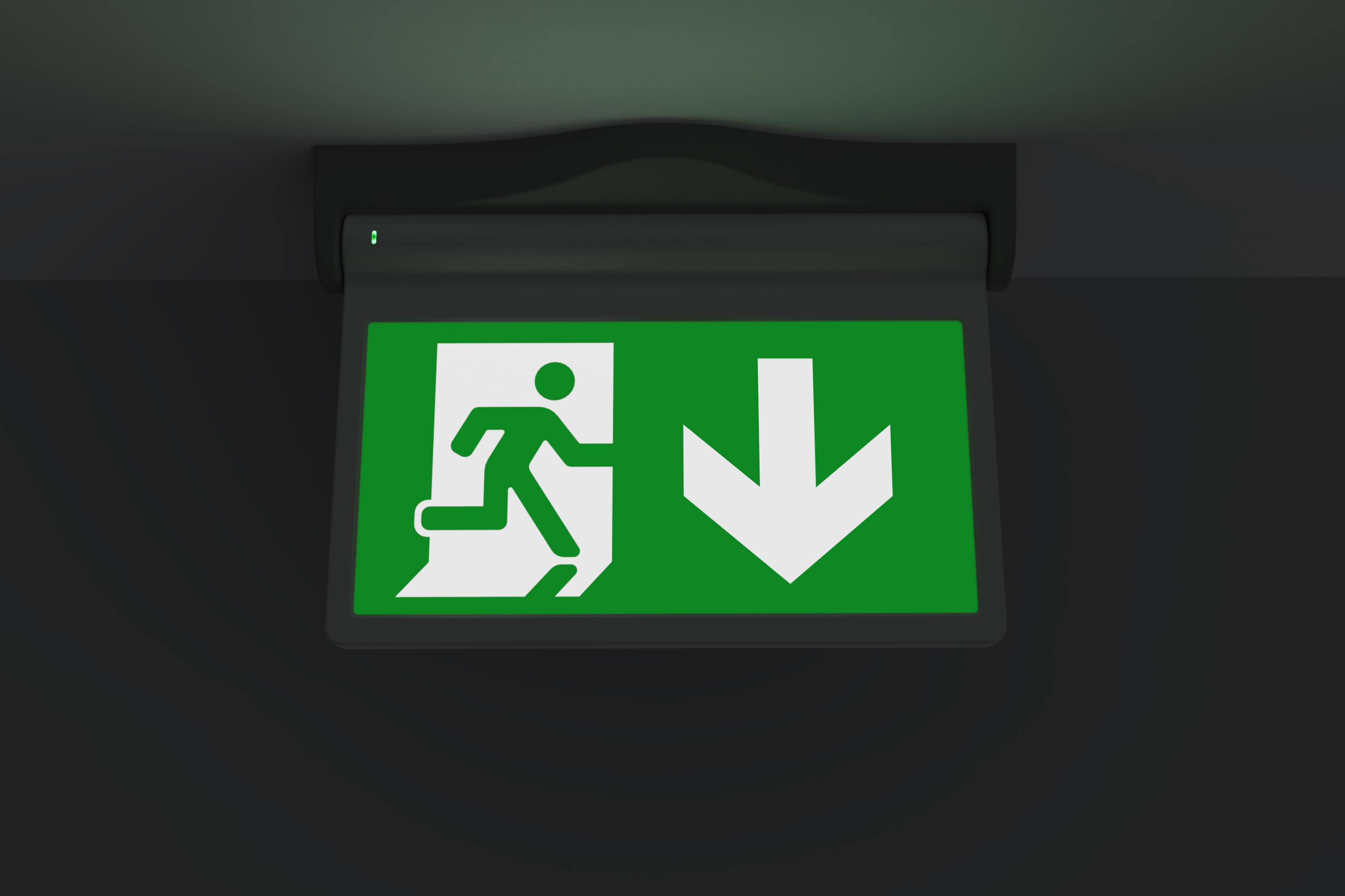 Exit-Sign-Master-Visuals-05