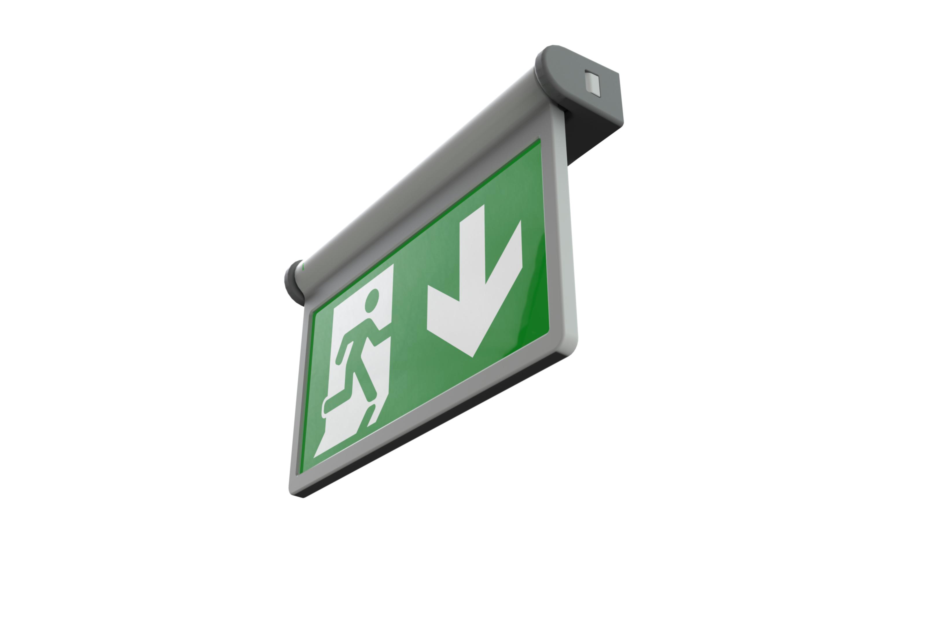 Exit-Sign-Master-Visuals-14