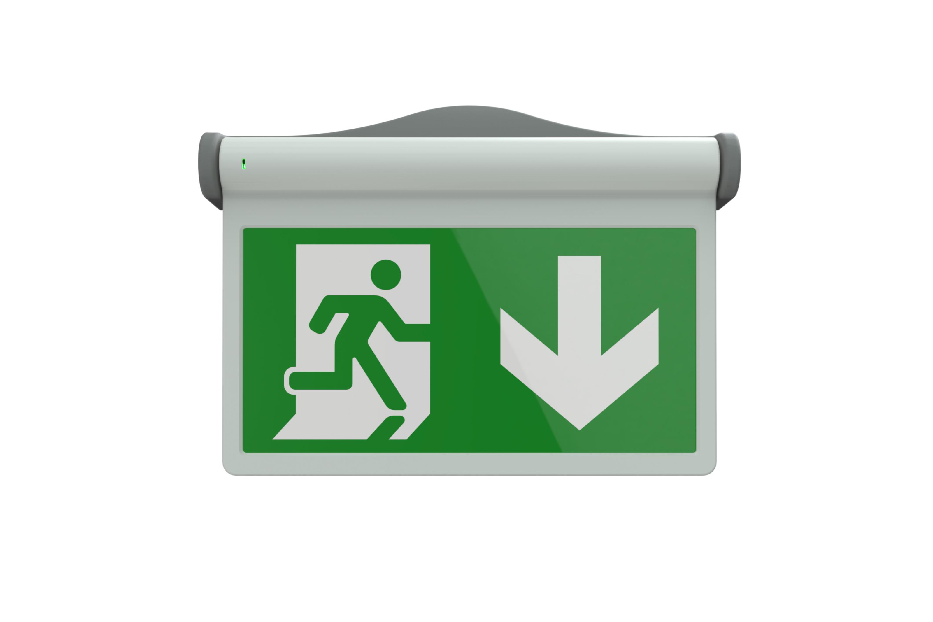 Exit-Sign-Master-Visuals-17