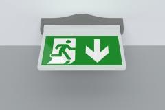 Exit-Sign-Master-Visuals-03