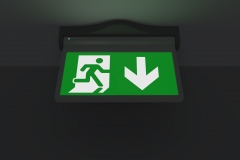 Exit-Sign-Master-Visuals-04
