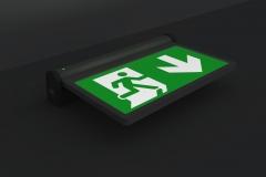 Exit-Sign-Master-Visuals-07