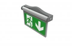 Exit-Sign-Master-Visuals-10