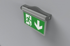 Exit-Sign-Master-Visuals-11