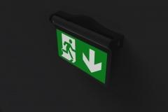 Exit-Sign-Master-Visuals-12