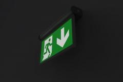 Exit-Sign-Master-Visuals-13