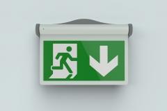 Exit-Sign-Master-Visuals-18