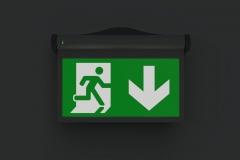 Exit-Sign-Master-Visuals-20