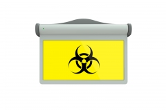 Sign-Concept-BioHazard