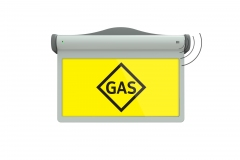 Sign-Concept-Gas-With-Sound
